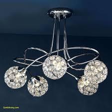 birdcage floor lamp new gold cage pendant light fresh mesh pendant light best ironwood