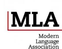 Mla Joblist Full Time Jobs In English And Languages Reach New Low Mla