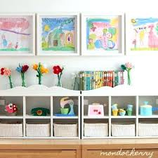 childrens playroom furniture. Childrens Storage Furniture For Toys Playroom
