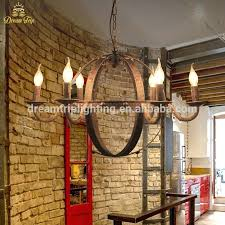 church pendant lighting church lighting church lighting supplieranufacturers at led church pendant lighting