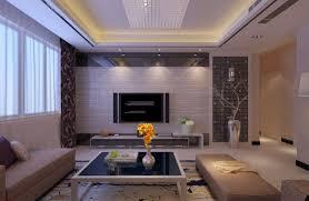 Living Room Cabinet Living Room Cabinets Built In Living Room Cabinets On Living Room