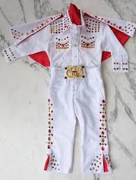 Toddler Cape Pattern Custom Decorating Ideas