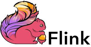 apache flink logo. apache flink logo the software foundation!