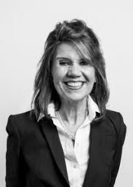 Lenora Pate | People on The Move - Birmingham Business Journal