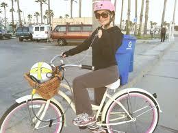 Cruiser Bike Size Chart Beach Cruiser Bike Helmets Discount Bike Store
