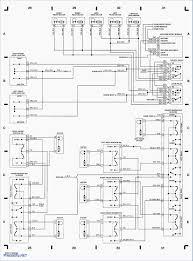 1993 jeep cherokee radio wiring diagram radiantmoons me 1999 jeep cherokee service manual pdf at Jeep Cherokee Engine Diagram