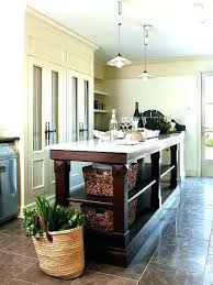 open kitchen island full size of kitchens with islands shelves trendy display plan above is