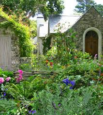 Small Picture CARMELS COTTAGE GARDENS Once upon a timeTales from Carmel by