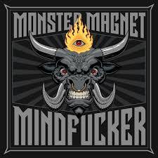 <b>Mindfucker</b> by <b>Monster Magnet</b> on Spotify