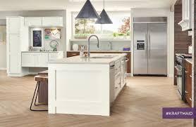 Kraftmaid Kitchen Island Ideas Wow Blog