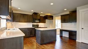 oak cabinet stain colors antiquing kitchen cabinets with furniture to paint or stain kitchen cabinets plus oak cabinet stain colors antiquing