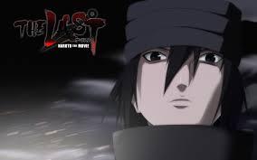 49+] Naruto The Last Movie Wallpaper on WallpaperSafari