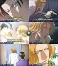 hot anime porn teija homo seksi