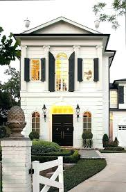 white house black trim black trim white doors white house black trim white house ideas for white house black trim