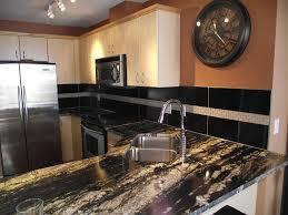Slate Wall Tiles Kitchen Black Porcelain Floor Tiles Wickes Castelvetro Renova White Black