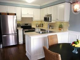 Updated Kitchen Updated Kitchens