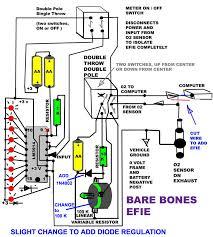 hydrogen_fuel Efie Wiring Diagram simplified_efie_diode jpg efi wiring diagram