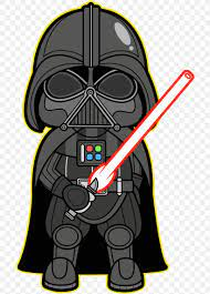 Free Star Wars Clipart, Download Free Star Wars Clipart png images, Free  ClipArts on Clipart Library