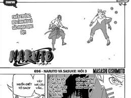 Naruto Shippuden Resource Learn About Share And Discuss Naruto
