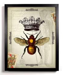 Everyday Canvas Pillow Workshop U2013 Choose Your Design U2013 AR Bee Home Decor