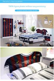 Sports Kids Furniture Dubai In Children Beds 8350 1 Buy Kids
