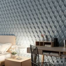 wall mold stone panels polygon 3d