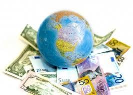 Внешнеэкономическая Деятельность экспорт курсовая найден Внешнеэкономическая Деятельность экспорт курсовая