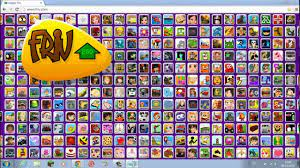 Find only the very best friv 2012 games online to play for free at frivoo.com. Juegos Friv 2012