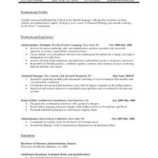 spanish resume template sample spanish resume template endearing word document resume template spanish resume template doc resume templates