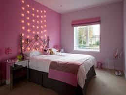 Image for Pink Bedroom Ideas For Adults