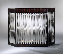 17 Modern Fireplace Screens  CarehouseinfoModern Fireplace Screens