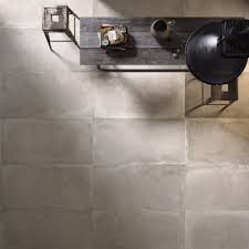 interior eco ceramic tiles backstage floor available at classic ceramics grey cement good looking holmes