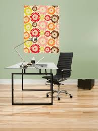 choose home office. how to choose right home office color 3 o