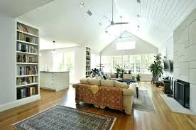 kitchen lighting for vaulted ceilings. Vaulted Ceiling Kitchen Lighting For Ceilings S Ideas Sloped . N