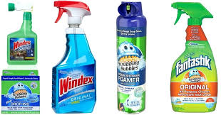 windex outdoor glass cleaner outdoor practically all the hard surfaces inside and outside your home get