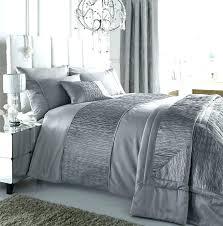 silver bedding sets queen silver bedding sets queen images fantastic silver bedding sets full set king size sheets queen duvet silver bed sheets queen