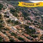 imagem de Minas Novas Minas Gerais n-5