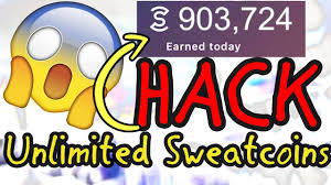 Legit sweatcoin hack. Sweatcoin Review: Is It Legit or a Scam?