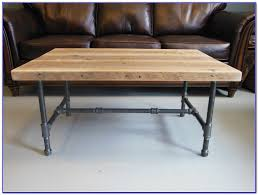 Rustic Wooden Coffee Tables Rustic Wood Coffee Table Legs Coffee Table Home Furniture