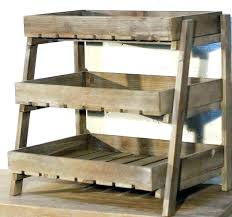 3 tiered display stands astonishing 3 tier wooden stand 3 tier wood stand wooden crate display 3 tiered display stands