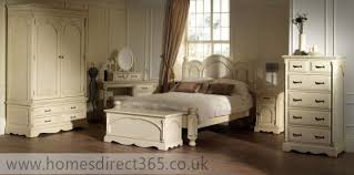 french shabby chic bedroom furniture. french furniture shabby chic bedroom u