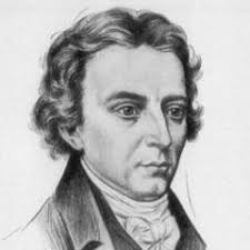 top quotes by charles lamb of a z quotes robert southey