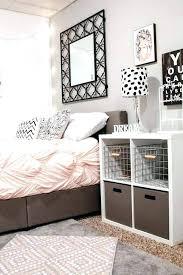 Small Bedroom Ideas Pinterest Custom Decorating