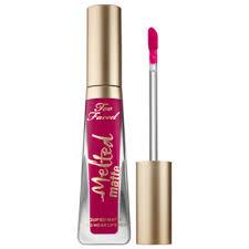 <b>Too Faced Melted Matte</b> Liquified Long Wear Matte Lipstick-JCPenney