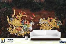 Small Picture Abstract Designs THINK WALLS Call04039594520 in Hyderabad India