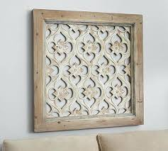 asian wood wall art projects ideas wood wall art panels carved decorative asian wooden wall art  on wood carving wall art australia with asian wood wall art 6 gallery vintage wall art chinese carved wood