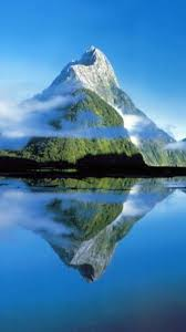 cool mountain backgrounds. See Tags Bellow For Similar Wallpapers: Wallpaper Tags: Cool Mountain Nature Backgrounds G
