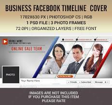 10+ Business Timeline Templates - Psd, Eps, Ai | Free & Premium ...