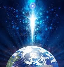 507,103 Spiritual Photos - Free & Royalty-Free Stock Photos from Dreamstime