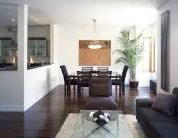 bathroom recessed lighting ideas espresso. dark floors rug dining room contemporary with slipper chair l pendant lights bathroom recessed lighting ideas espresso